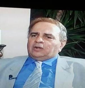 ملتقى الخميس الإبداعي يحتفي  بالفنان محمد حسين عبد الرحيم