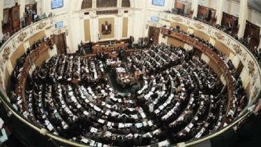 القاهرة تتوقّع 2.75 مليار دولار من «النقد الدولي»