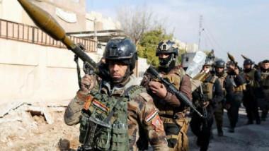 """تحذيرات من تطوع مناصري """"داعش"""" في سلك القوات الأمنية"""