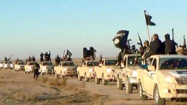 القوّات الليبية تهاجم مواقع الإرهابين في بنغازي و»داعش» يتبنَّى هجوماً في سرت