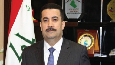 وزير الصناعة يبحث في أبو ظبي سبل تدعيم الاستثمارات المشتركة