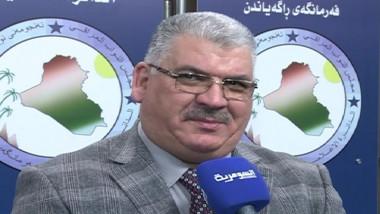 الوطنية: حوارات الصدريين مستمرة.. لكنها لم ترتق لمستوى التحالف