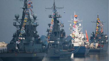 الناتو يعلن عزمه الانضمام إلى التحالف الدولي بقيادة الولايات المتحدة