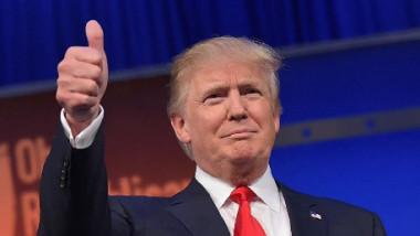 ماذا يمكن أن يحقق ترامب في الرياض؟