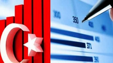 تركيا: 830 مليون دولار عجز الميزانية