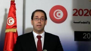 تونس تعتقل ثلاثة من كبار رجال الأعمال للاشتباه في قضايا فساد