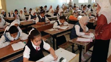 """""""التربية"""" تحذّر من محاولات لتدمير التعليم في العراق"""
