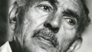 المعماري حسن فتحي