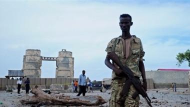 داعش يتبنى أول اعتداء انتحاري له في الصومال