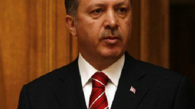 كلام هادئ الى الرئيس رجب طيب أردوغان