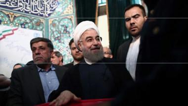 الانتخابات الرئاسية الإيرانية ستُحدِّد خليفة  المرشد الأعلى المقبل بعد رحيل خامنئي