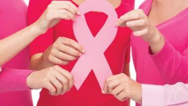 دراسة حديثة: سرطان الثدي يميل الى النحيفات