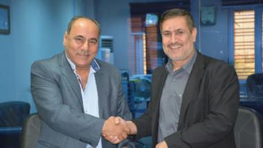 «البارالمبية» و»اتحاد الإعلام الرياضي» يوقعان اتفاقية تعاون مشترك