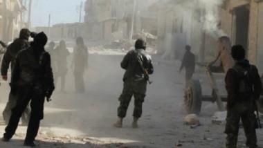 مقاضاة شركات تجارية عالمية لدعمها تنظيم داعش وجرائمه الإنسانية