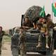 جبار ياور يستبعد حصول تصادم بين البيشمركة  والحشد الشعبي ما بعد تحرير الموصل
