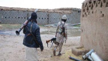 مسؤول كبير: «داعش» يعيد تنظيم صفوفه  ويحاول فك الحصار عن الحويجة