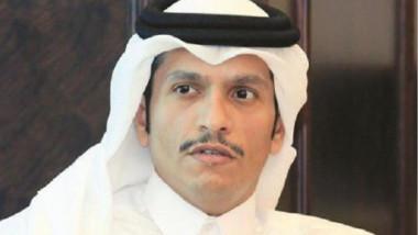 قطر تنفي تصريحات منسوبة اليها بـ»انتقادها» السياسة الخارجية الأميركية»
