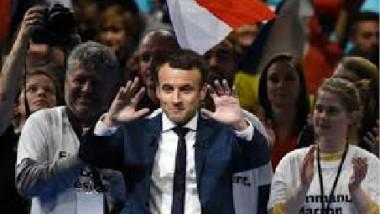 مؤيدو جان ميلينشون يمتنعون عن التصويت في الجولة الثانية من الانتخابات الفرنسية