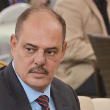 وفد إعلامي كويتي يزور بغداد تمهيداً لمؤتمر إعمار العراق