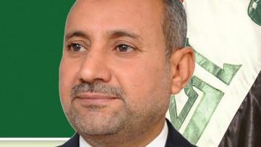 العبادي يعد محافظ بغداد بتنفيذ المشاريع الضاغطة وصرف الموازنة
