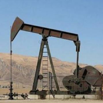 مصر توقّع 6 اتفاقات للتنقيب عن النفط