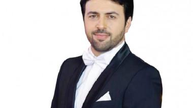 مفاجأة جديدة عن زواج السوري  تيم حسن والإعلامية وفاء الكيلاني