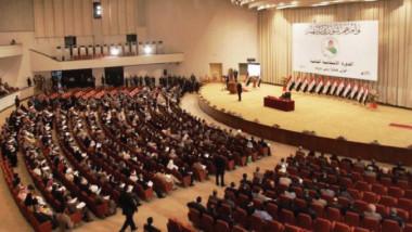 ملاحظات حول قانون الأحزاب السياسية رقم 36 لسنة 2015