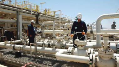 ملاحظات على «برامج ومنجزات وزارة النفط  بعد التعديل الوزاري الأخير»