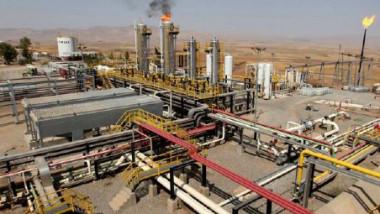 من أجل قانون فاعل وملائم لشركة النفط الوطنية العراقية