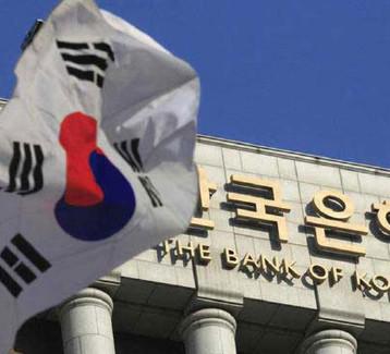 هل تستطيع قواعد جي الاقتصادية إنقاذ الاقتصاد في كوريا الجنوبية؟