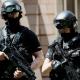 هل نجحت أجهزة الأمن والاستخبارات البريطانية بتعاملها مع عملية مانشستر؟