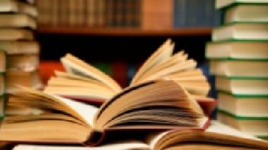 في نقد الوثيقة التأريخية وعلاقتها بالنص الديني
