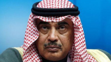 وزير خارجية الكويت يلتقي بأمير قطر سعياً لاحتواء خلاف خليجي