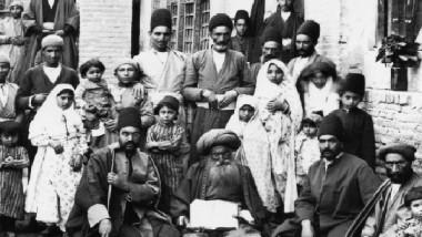 هل يمكن إنقاذ التنوع في الشرق العربي؟