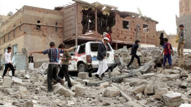 10 مليارات دولار من دول الخليج لإعادة إعمار اليمن