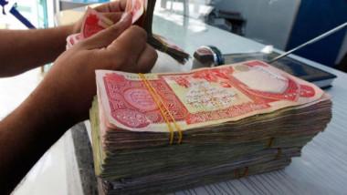2.5 تريليون دينار لمستحقات الفلاحين