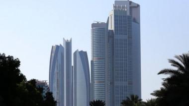 8 شيخات من الأسرة الحاكمة في الإمارات يُحاكمن في بلجيكا