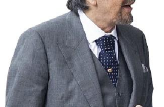 "آل باتشينو وروبرت دي نيرو يصفان   The Godfatherبـ""أسوأ فيلم"""