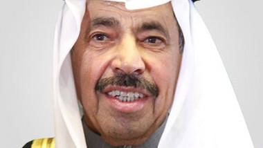 «البابطين الثقافية» تقرر إطلاق دوراتها الشعرية داخل الكويت