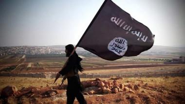 تفسير سقوط حوكمة تنظيم «داعش»