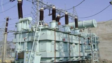 وزير الكهرباء يبحث مع الصناعة التنسيق في مجال تجهيز المحولات