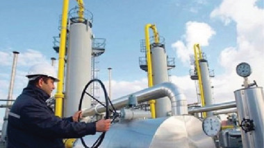 وزير الكهرباء يعلن تأخر إطلاق الغاز الإيراني أضر بواقع المنظومة