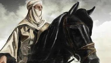 ابن نباتة شيخ كتّاب المقامة في بغداد