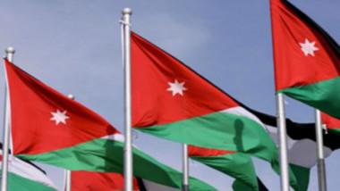 الأردن يُعد خطة إنقاذ اقتصادي