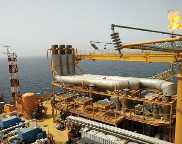 الأزمة القطرية: أسواق الطاقة في حالة ترقب