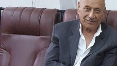 التشكيلي إبراهيم العبدلي: أنا عاشق للرسم وقارئ مقام