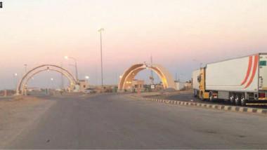 العراق استورد من الأردن منتجات بقيمة 1.2 مليار دولار