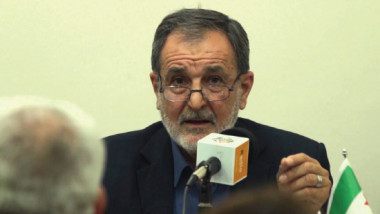 رئيس مجلس سوريا الديمقراطية: نحن نؤمن  بالحل التفاوضي مع النظام في سوريا