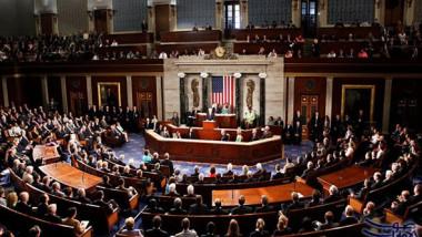 """"""" الشيوخ الأميركي"""" يتبنى قرار نقل السفارة الأميركية في إسرائيل إلى القدس"""