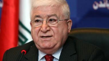 العراق يبدي استعداده للتوسط لحل الأزمة الخليجية